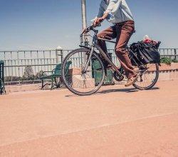 gadgets-y-apps-que-todo-ciclista-debe-tener