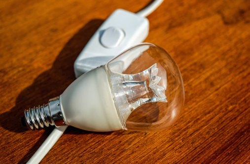 Consejos Electricos