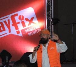 AyFix 2