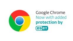 ESET Chrome Cleanup