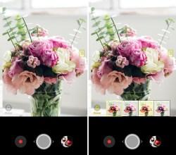 LG Vision AI 02