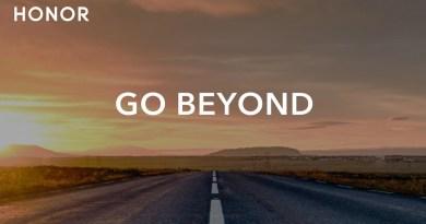HONOR introduce su nueva estrategia de marca para el 2021