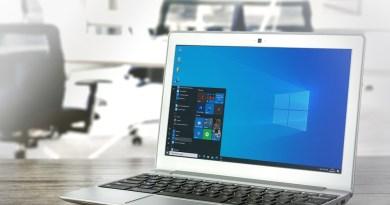 10 consejos para acelerar un PC con Windows 10
