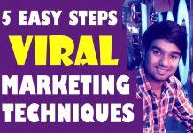 viral-marketing-geek-guruji-rajinder