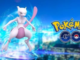 Mewtwo-legendary-pokemon-geek-guruji