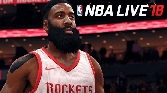 NBA-18-Live-geek-guruji