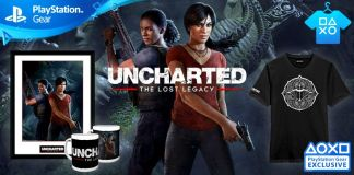 cover-uncharted-geek-guruji