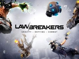 lawbreakers-geek-guruji-game-review