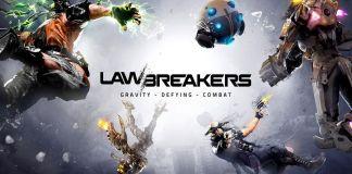 lawbreakers-geek-guruji-game-review