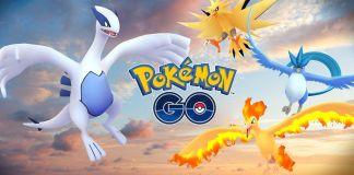 pokemon-go-update-geek-guruji