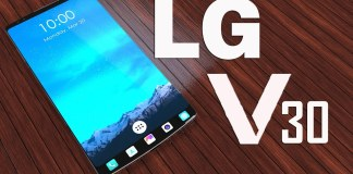 lgv30 geek guruji