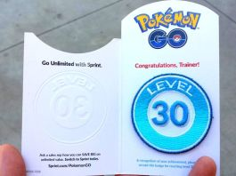 pokemon-go-badges-geek-guruji-level-30