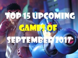 top-upcoming-games-september-2017-geekguruji