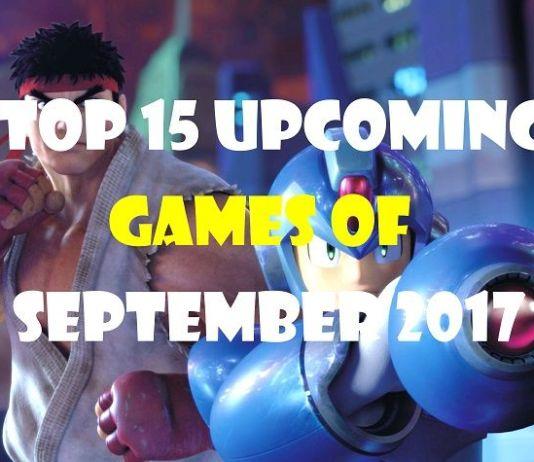top-upcoming-games-september-2017-geekguruji