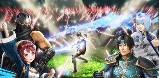 warrior-all-star-geek-guruji