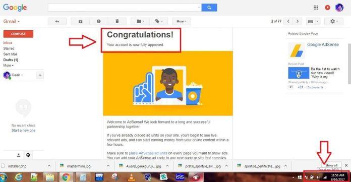 How-to-Get-Google-Adsense-Approval-in-1-minute-geekguruji2