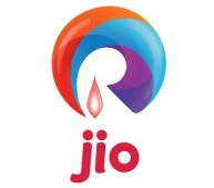 Jio Customer Care Number for other Network