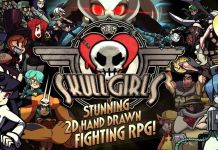 Skullgirls-2d-fighting-game-geek-guruji