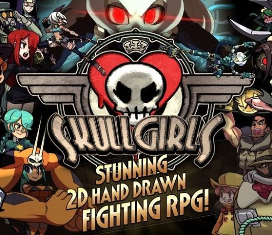Skullgirls-2d-fighting-game-geek-guruji