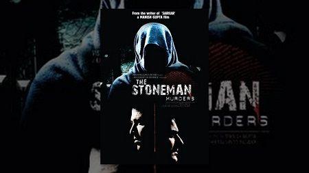 Bollywood suspense hindi thriller movies list