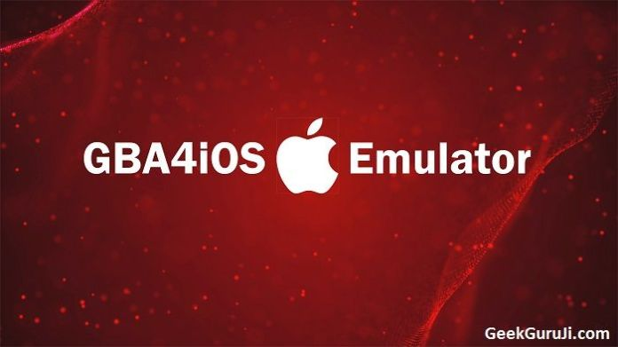 iphone emulators for windows pc