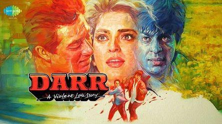 best Bollywood Suspense Movies list