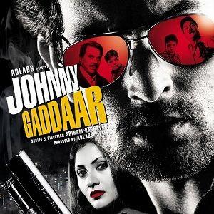 best Hindi Thriller Movies
