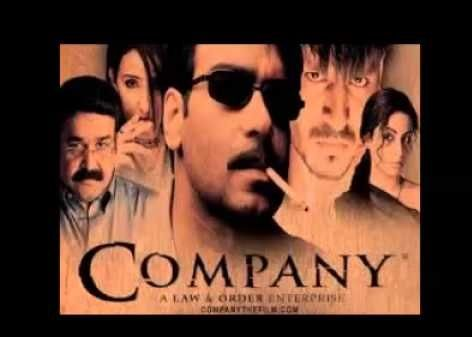 bollywood thriller movies list hindi