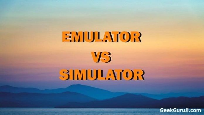 Best iOS Simulator for Windows PC