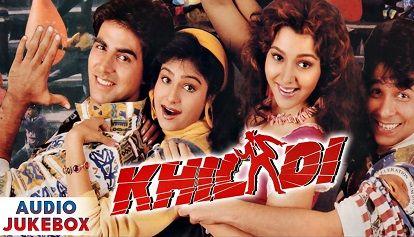thriller movies in hindi