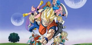 Best Anime Streaming Sites to Watch Anime Online Free