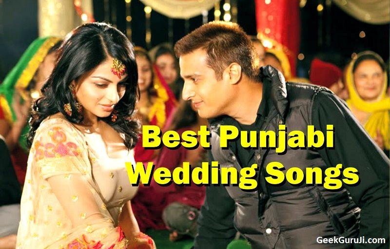 Punjabi Video Songs - YouTube