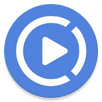 best android applications for podcast