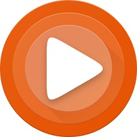 top rated podcast android apps