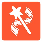 top rated video editing android apps