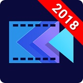 top video editor apps android