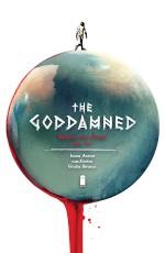 Goddamned01-CoverB-a51ec