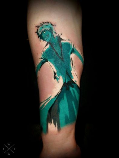 https://www.tattoodo.com/a/2016/01/17-badass-bleach-tattoos/