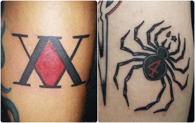 http://www.nankindust.com.br/2015/05/tattoos-yyh-fma-hxh.html