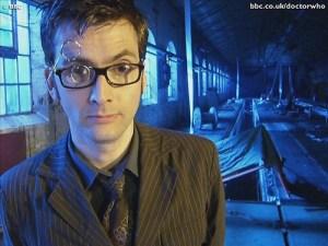 Image property of BBC