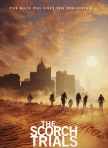 300px-Scorch_trials_movie_poster