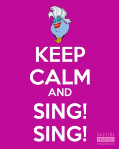 keep_calm_and_sing_by_sabrinafranzoni-d5sak4z