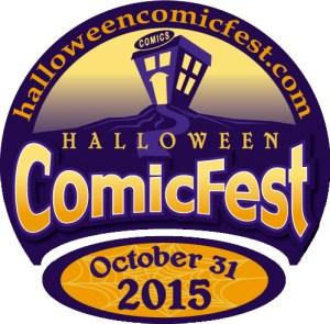 halloweenc omicfest 2015