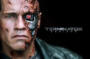 Terminator-Genisys-Movie-Poster-007