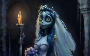 267130-corpse-bride