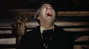 HORROR-OF-DRACULA-the-Count-Screams