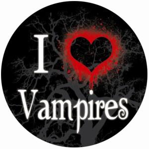 love_vampires_button_by_aamafreak
