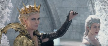 the-huntsman-winters-war-trailer-header