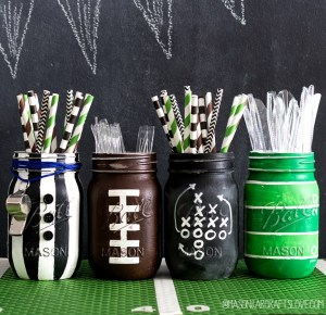 Football-Party-Mason-Jar-Craft-Centerpiece-Table-Setting-Ideas-2-of-9-2-768x742