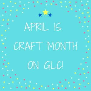 april blog tag
